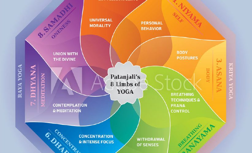 Tips And Techniques Of Raj Yoga